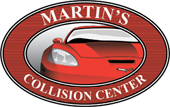 Martin's Collision Center